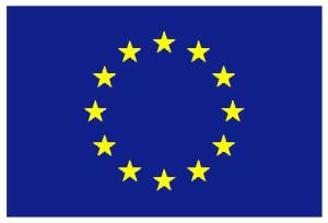 logo-UE-JPEG