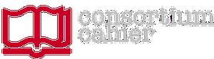 logo272_SiteWeb