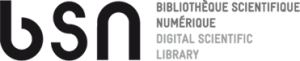 logo_BSN5