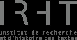 Logo_IRHT