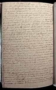 César1570: note de synthèse
