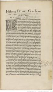 GIRALDI_2: Page 1