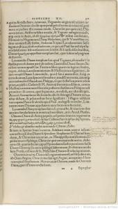 GIRALDI_5: Page 521