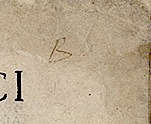 Horace ; Opera cum quatuor commentariis, Paris, M. de la Porte,
