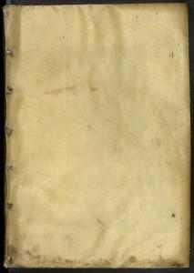 Justinianus ; Rerum Venetarum ab urbe condita Historia, Venise,