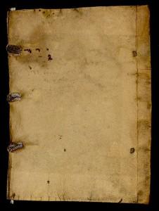 Léon l'Hébreu ; Dialoghi di amore, Venise, les fils d'Alde [Paul Manuce], 1549