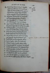 Sophocle: p.198