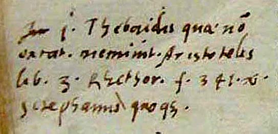 Strabon+p394_AL